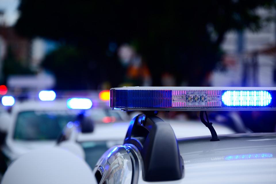 3 muertos en un tiroteo en una escuela de Nuevo México