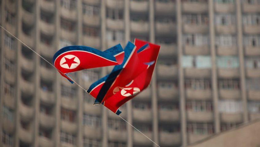Corea del Sur y EEUU aplazan maniobras militares durante JO