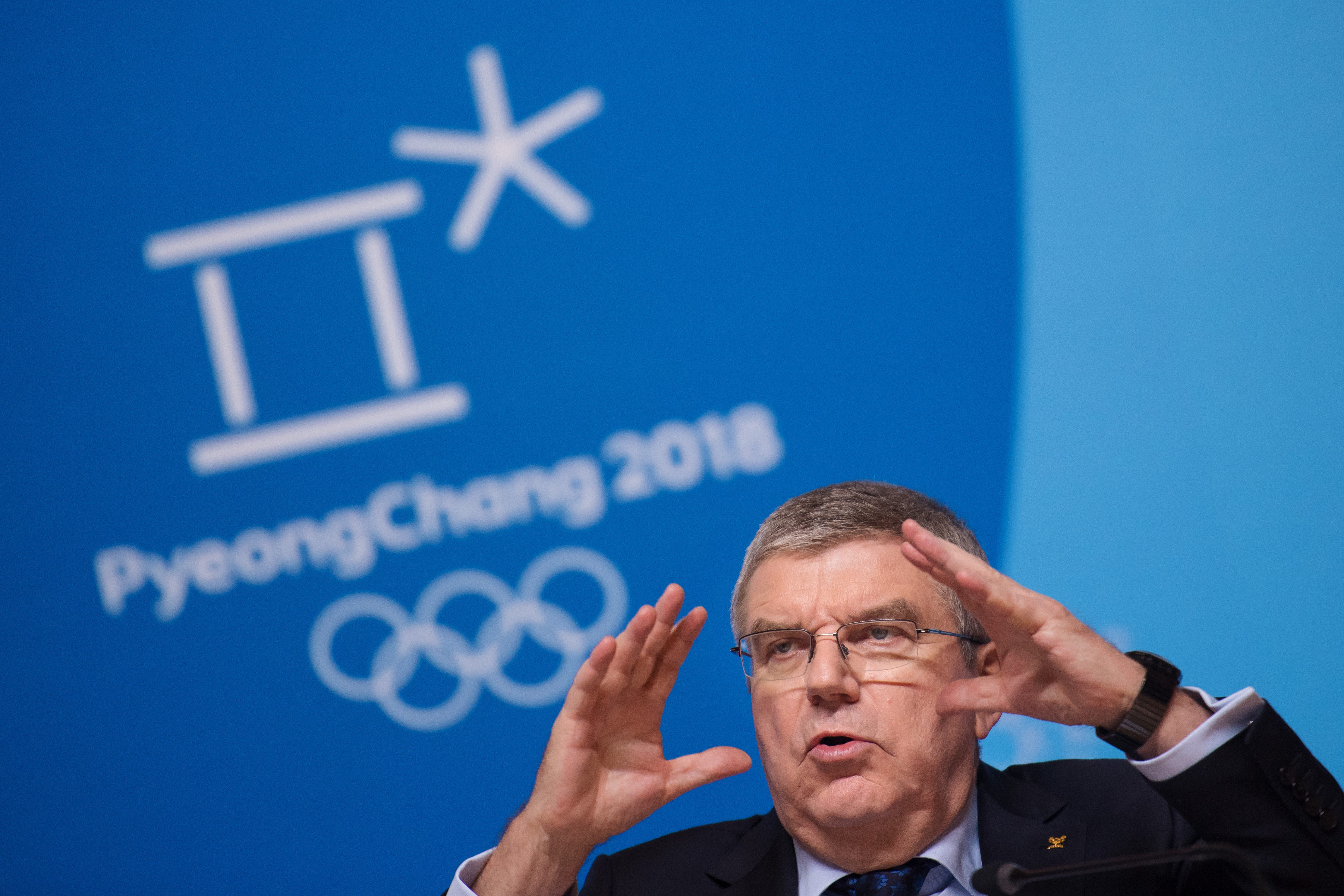 Los Juegos De La Juventud De 2022 Seran En Africa El Heraldo De